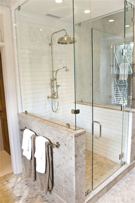 bathroom shops in chester historic renovation in west chester pa traditional