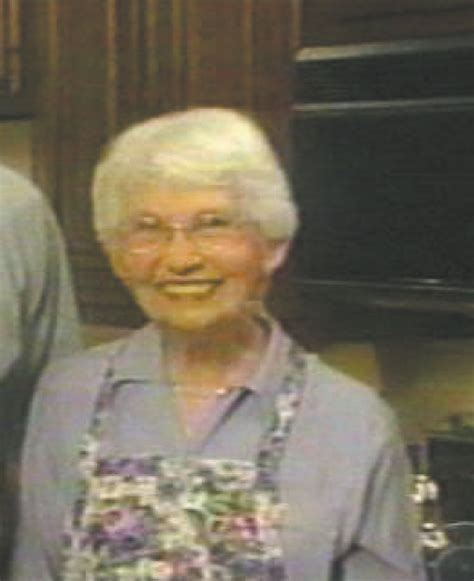 dorothy mengering carmel s dorothy mengering better known as dave s mom