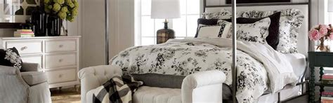ethan allan bedroom furniture bedroom furniture ethan allen