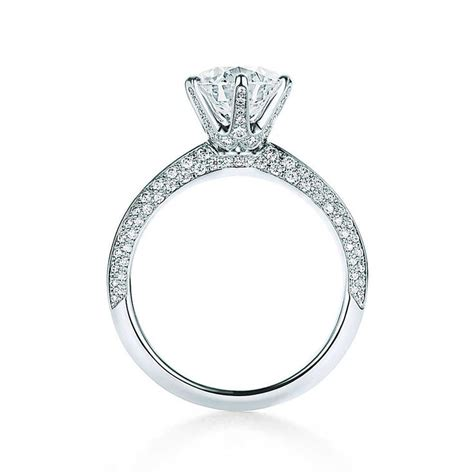 pav 233 174 setting engagement rings design and chang e 3