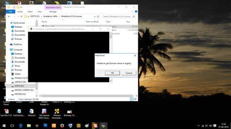 domain   windows  microsoft community