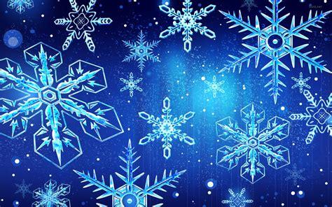 imágenes de navidad gratis galeria de imagenes de navidad gratis chainimage