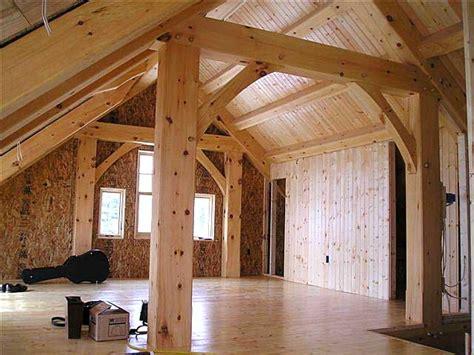 Amish Cabin Floor Plans great lakes lumber company flooring