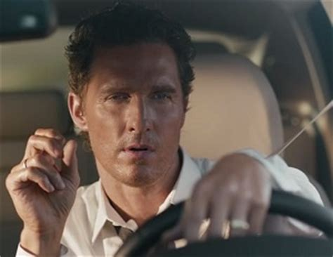 lincoln matthew mcconaughey who would be the best jk spokesperson jeep wrangler forum