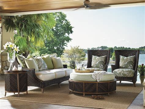 tommy bahama couches island estate lanai 3170 by tommy bahama outdoor living