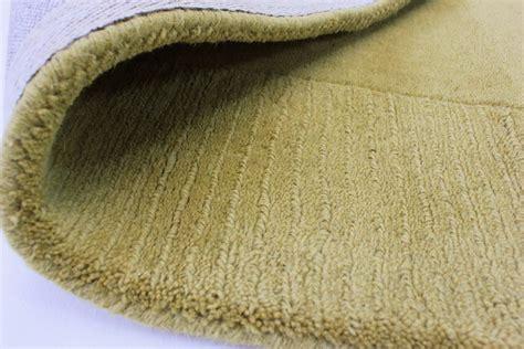 thick wool rug 100 wool border thick quality modern carpet way runner rug 60x230cm