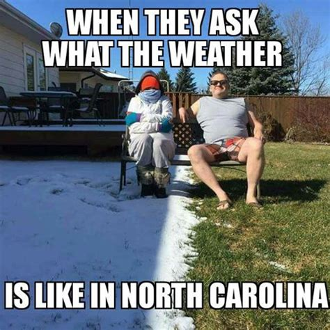 Bad Weather Meme - good weather bad weather memes lol