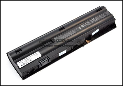 Baterai Hp Mini 110 4000 210 3000 210 4000 Pavilion Dm1 4000 Pro 5 new original laptop replacement battery for hp mini 210