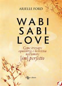 wabi sabi definition wabi sabi definition my wallpaper