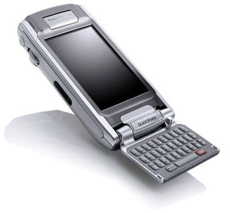 telefono kn mobile la evoluci 243 n de los celulares im 225 genes taringa