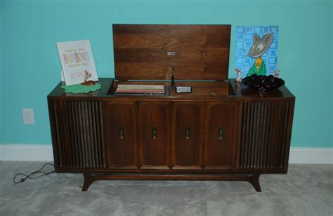 zenith record player cabinet how much is an antique record player cabinet worth