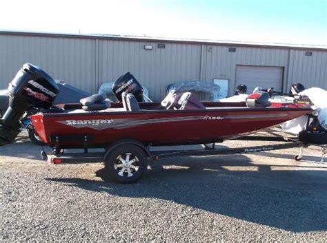 are ranger aluminum boats good ranger rt198p aluminum boats new in leitchfield ky us