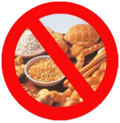 alimenti per celiaci elenco alimenti per celiaci al via la distribuzione dei ticket