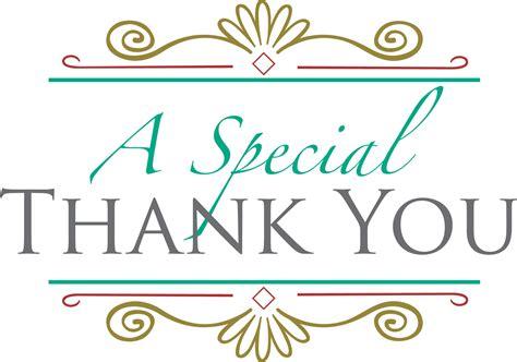 "Christ United Methodist Church | ""Thank You"" from Carolyn ... Free Christian Clip Art Thank You"