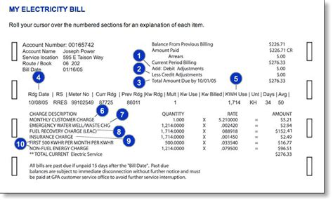 calculate electricity bill electricity bill electricitylogo germanbill electricity 第2页 点力图库