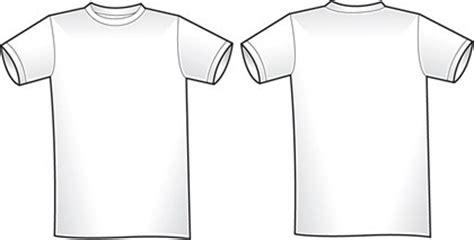 2 Modelos De Camisa Em Branco Livre Vector Misc Free Vector Download Gr 225 Tis Clothing Design Templates For Photoshop