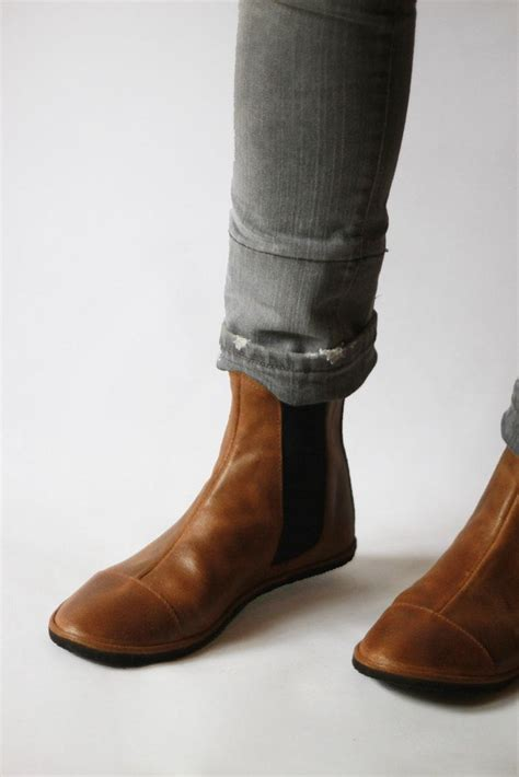 zero drop boots 1000 images about minimal and zero drop shoes on