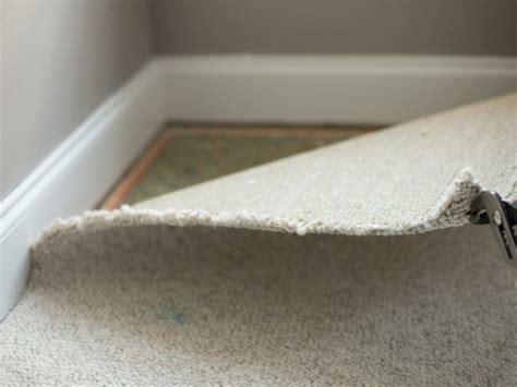 streifen auf pvc boden entfernen wie kann den teppichboden entfernen diy projekt