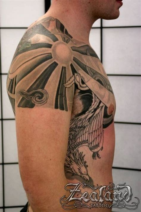 japanese tattoo nz japanese tattoo gallery zealand tattoo