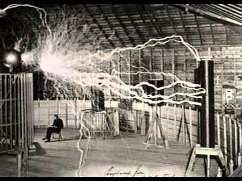 Nikola Tesla Master Of Lightning 1000 Images About Nikola Tesla On