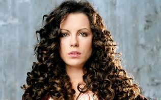 curly hair really long curly hair cool hairstyles