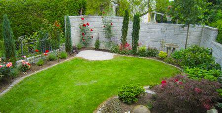 Neu Gartengestaltung by Garten Neu Gestalten Mit Steinen Vivaverde Co