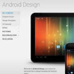 android style guide releases android design style guide news opinion pcmag