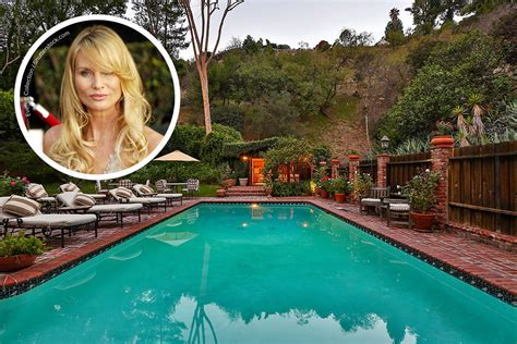 nicollette sheridan house nicollette sheridan lists investment property for 3 395