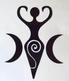 ancient symbols tattoo designs gaia symbol search original polymer clay