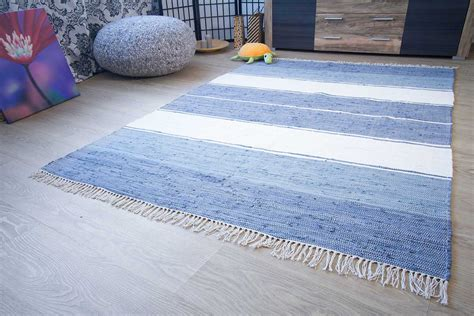 teppiche landshut handweb teppich landshut global carpet