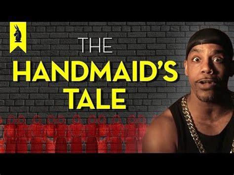 summary the handmaid s tale books 25 best ideas about the handmaid s tale book on