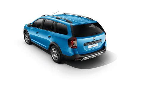 renault logan dacia looking to quot milk the cow quot with existing models