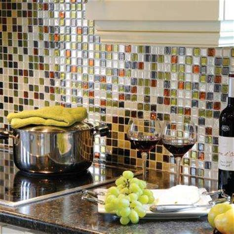 decorative wall tiles kitchen backsplash decorative wall tiles wall decor decor the home depot