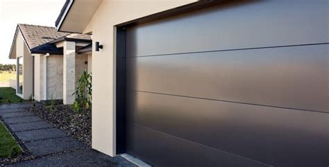 sectional garage doors nz enquire for online garage door west auckland