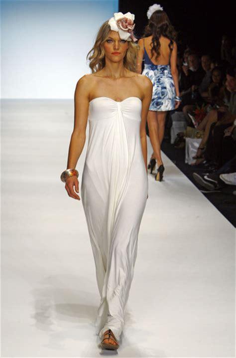 Conrads Fashion Collection by Conrad Clothing Line Conrad Clothing Line