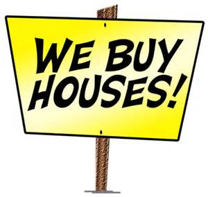 we buy homes we buy houses fast get a fast offer sell my house today