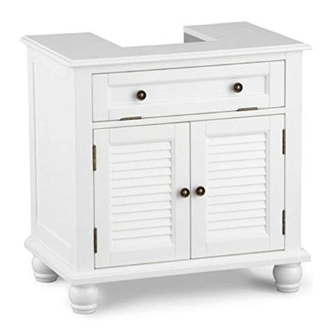 pedestal sink cabinet instantly create a portable sink vanity for rental homes