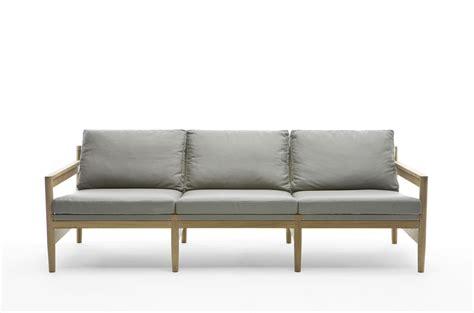 roadside couch road 3 sitzer roda sofa