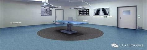 Vinyl Pelapis Triplek jual lantai vinyl motif kayu vinyl lantai rumah sakit harga murah