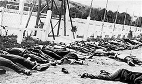 Resume 8 Mai 1945 by La Cachee Du 8 Mai 1945 Setif Ces Massacres Qui 8