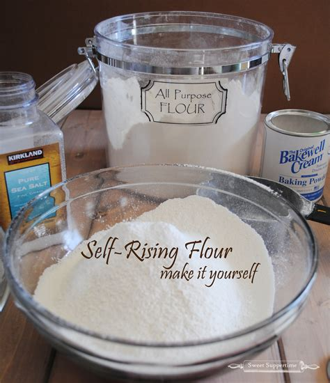 using flour pound cake recipes using self rising flour food cake recipes