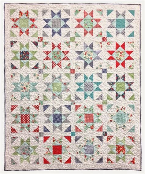 ohio pattern works 78 best ohio star ideas and ribbon patterns for future