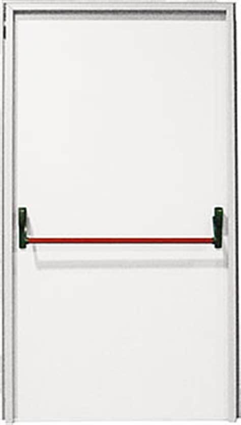 porte antipanico dimensioni porte tagliafuoco rei 60 rei 120 multiuso ad una anta