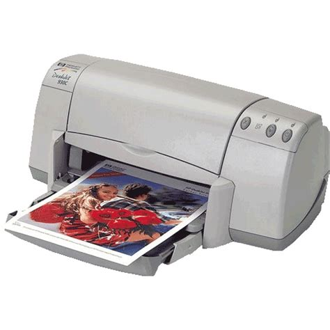Printer Hp K209g pin hp deskjet ink advantage k209g multifunction inkjet printer printers on