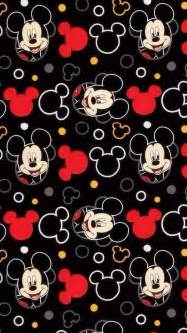 25 mickey mouse wallpaper ideas fond 233 cran mickey mouse mikey mouse