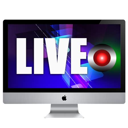 live tv business connections live tv the uk s leading