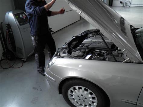 Klimaanlage Auto Wartung by Klimaanlage Defekt Klimaservice Und Wartung In Berlin