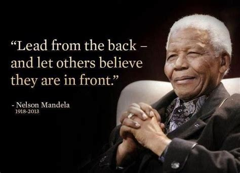 Mandela Quote nelson mandela quotes sayings images motivational