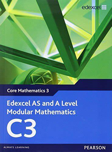 leer libro aqa a level year 1 and as spanish student book en linea para descargar libro aqa a level physics second edition year 2 student book di jim breithaupt