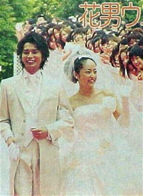 jun matsumoto and mao inoue married crunchyroll forum maotsujun inoue mao and matsumoto